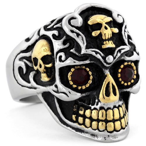 products/stainless-steel-two-tone-skull-w-cz-eyes-ring-64.jpg