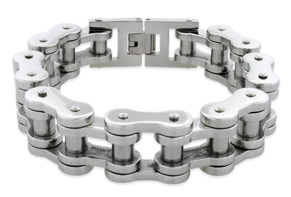 products/stainless-steel-very-thick-motorcycle-chain-bracelet-18mm-29.jpg