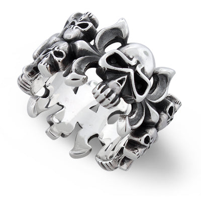 products/sterling-silver-3-sides-design-skull-ring-36_18172a71-4876-4308-b298-86f68c5a688e.jpg