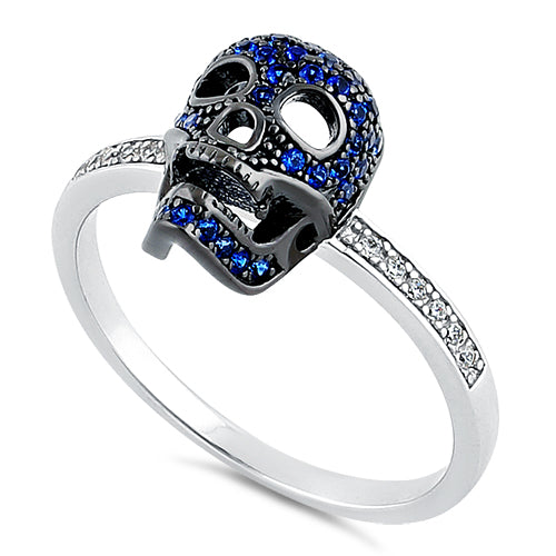 products/sterling-silver-black-rhodium-two-tone-blue-spinel-cz-skull-ring-31.jpg