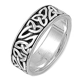 products/sterling-silver-charmed-eternity-ring-23_c13bf9fc-8219-4a12-b526-646590f7f12e.jpg