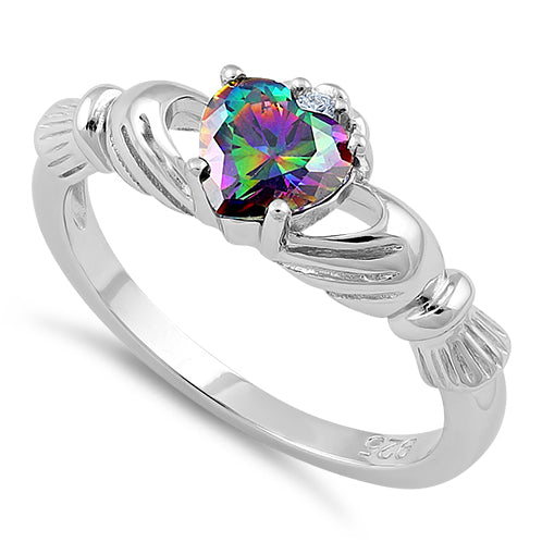products/sterling-silver-claddagh-rainbow-cz-ring-59_0be56980-b3f3-4416-94e7-599b49ef771d.jpg