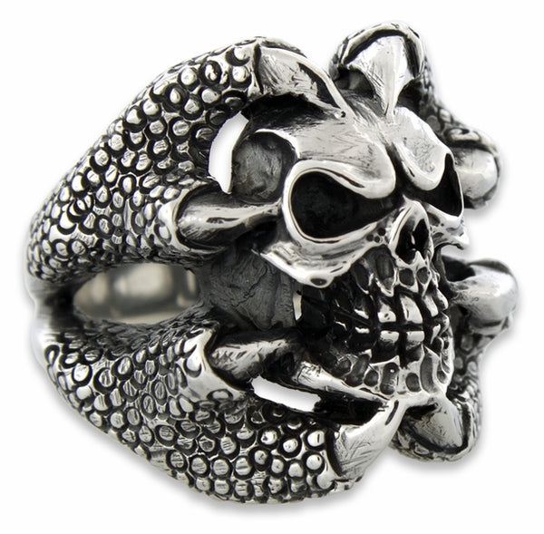 products/sterling-silver-claw-holding-skull-ring-16.jpg