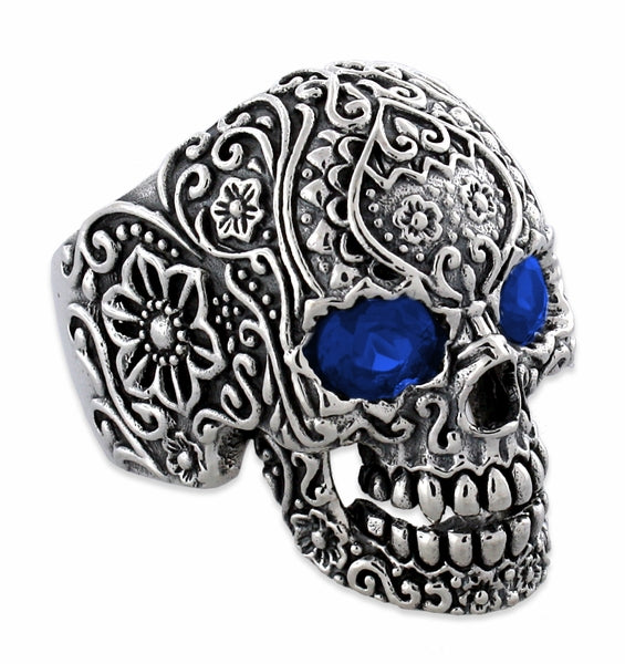 products/sterling-silver-garden-skull-ring-with-blue-cz-eyes-22.jpg