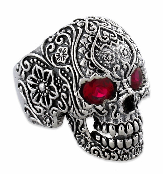 products/sterling-silver-garden-skull-ring-with-cz-eyes-23.jpg