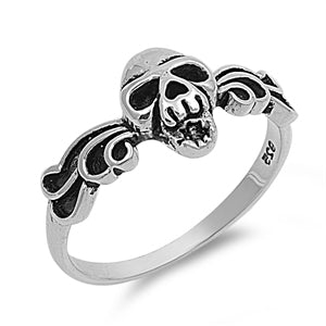 products/sterling-silver-ladies-skull-ring-10_267d8d19-a2b3-4459-bdbd-8618b68a6272.jpg
