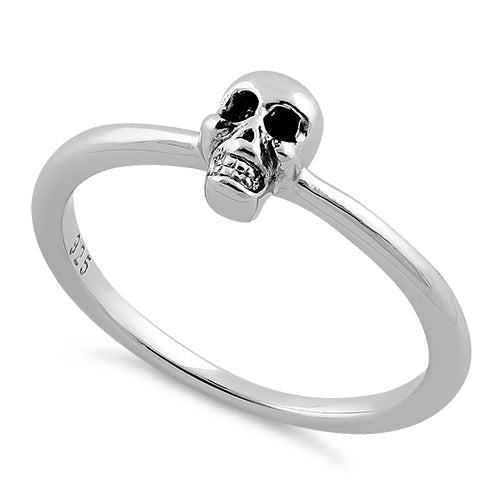 products/sterling-silver-phantom-skull-ring-32_1adb7544-1ae2-466b-bef1-e3b579e77acc.jpg