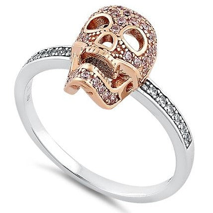 products/sterling-silver-rose-gold-two-tone-skull-pink-clear-cz-ring-24.jpg
