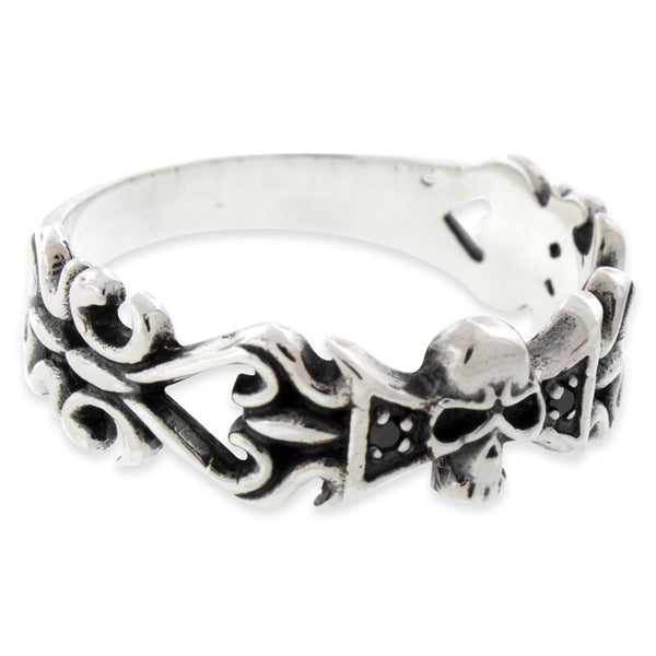 products/sterling-silver-thin-fleuron-skull-ring-10_0ad75d20-475c-43db-bf94-312552d06b50.jpg