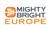 Mighty Bright Europe