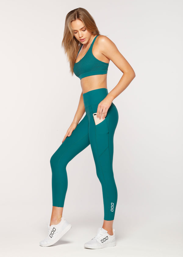 Gym Ultimate Support A/B Tight