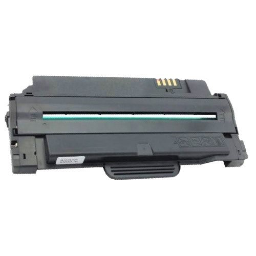 MLT-D105L Compatible High Yield Black Toner Cartridge for Samsung