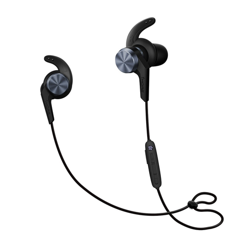 [NEW MODEL] 1MORE iBFree SPORT BLUETOOTH IN-EAR HEADPHONES