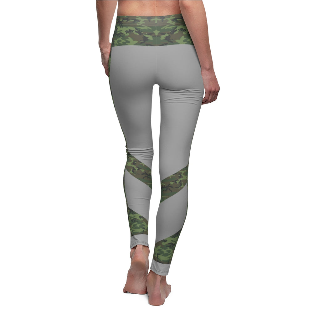 Love For Leggings™ - Love4 Hunting - Love For Leggings