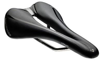 Women's Ajna Elite WSD Saddle