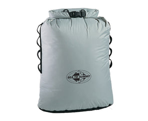 10L Trash Dry Sack