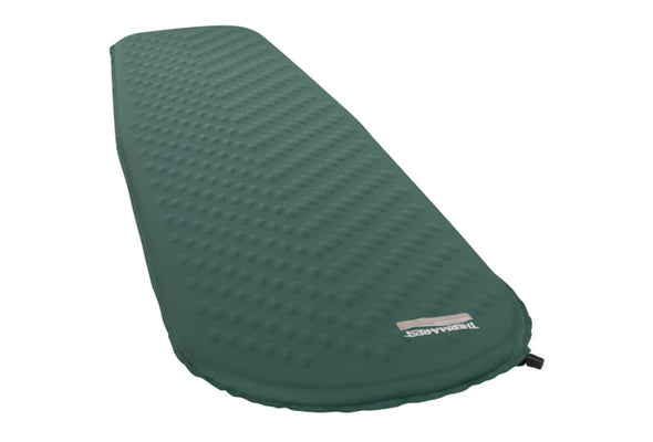 Trail Lite Sleep Pad