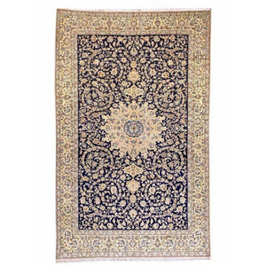 Persian Rugs Nain Rug District Oriental Rug Experts Toronto
