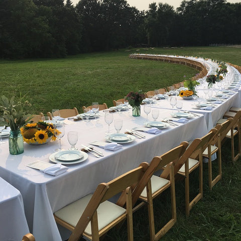 Farm Supper 2019