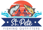 St. Pete Fishing Outfitters