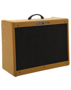Fender Hot Rod Deluxe IV Tweed Limited
