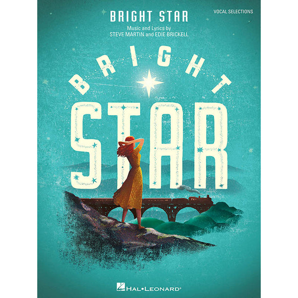 Bright Star - Vocal Selections