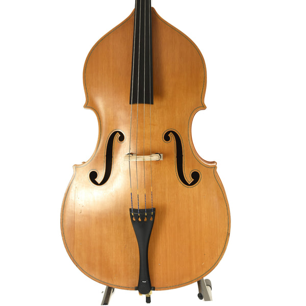 Kay S9 Swingmaster 3/4 Bass (1948)