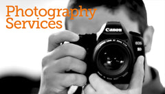 Photo Editing Services - Devs Music Academy  - Award Winning Dance & Music Academy in Pune - Best Sound Engineering Course