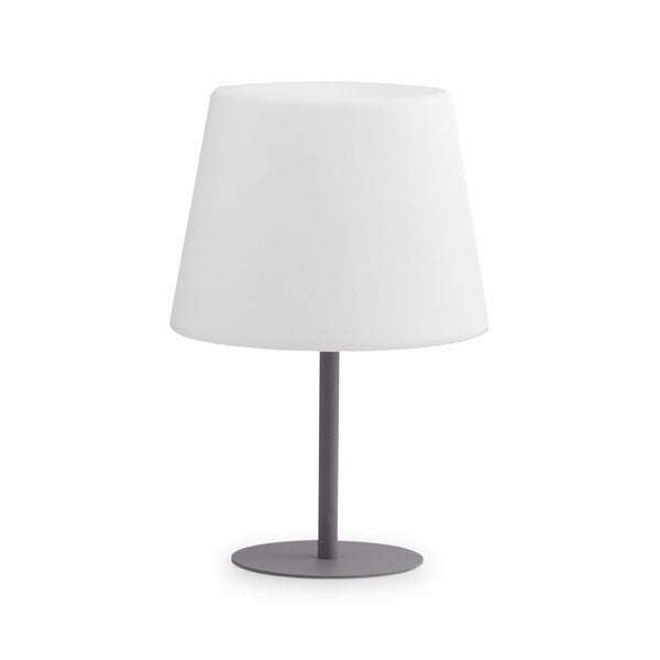 Lumen Table Lamp Multicolor