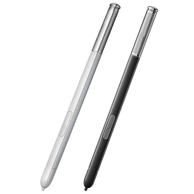 Stylus for Samsung Galaxy Note 3