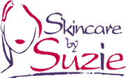 Skin Care By Suzie