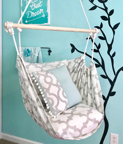 Hammock Chair | Hanging Chair