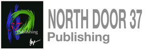 North Door 37 Publishing