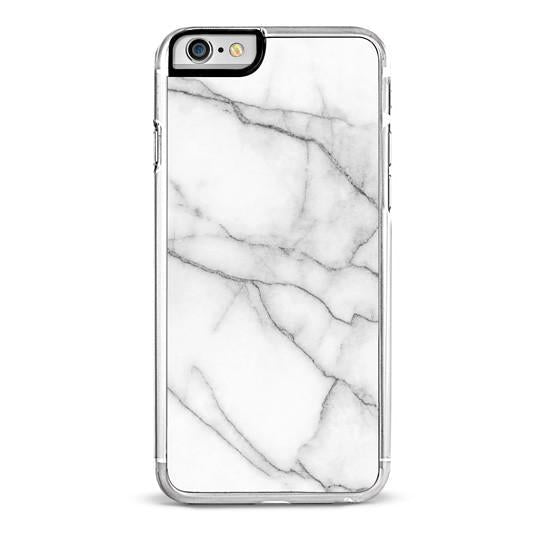 Marble Life iPhone 6/6S Case