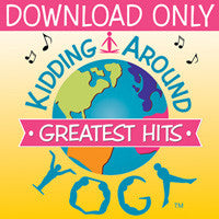 KAY's Greatest Hits - (Download)