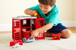 GreenToys_FireStationPlayset_2.jpg