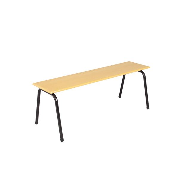 Hedcor bench