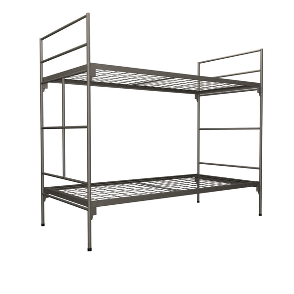Hedcor Acacia bunk bed