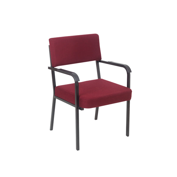Hedcor Civic chair
