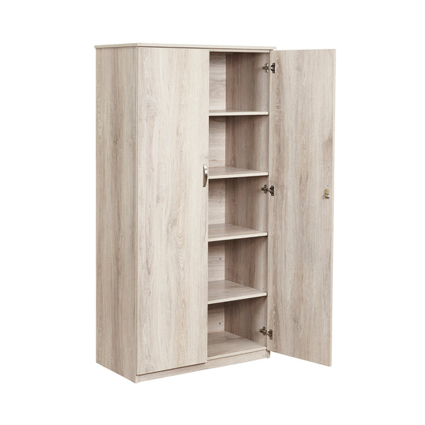Hedcor bookcase
