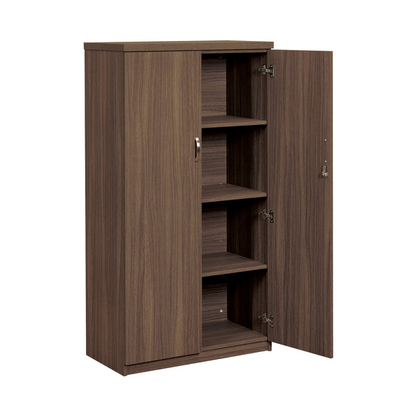 Hedcor Cobalt 32mm closed bookcase