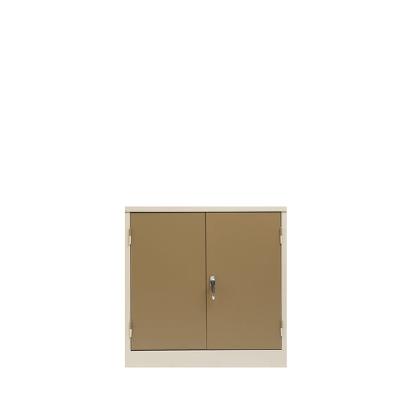 Hedcor stationary cupboards