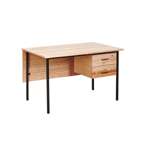Hedcor Teachers Desk Saligna