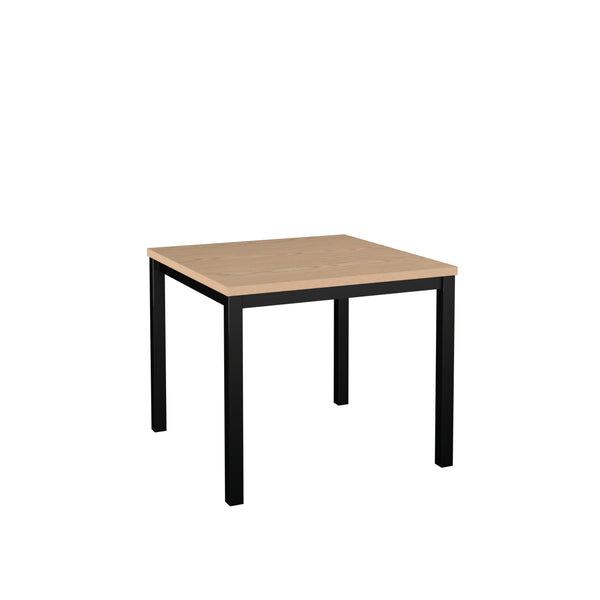 Hedcor Trendy Table