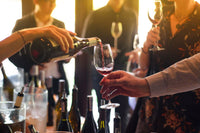 How to Serve Wine: Tips and Etiquette
