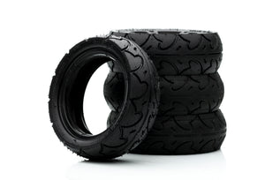 150mm (6 Inch) Tyres (set of 4)