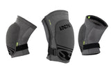 iXS Safety Guards