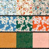Aviary - Fat Quarter Bundle