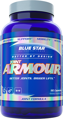 Joint Armour™