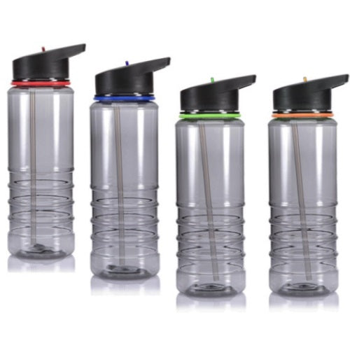Arc Tritan Drink Bottle - Promotional Products